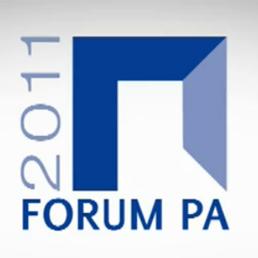 Forum PA convegno Normattiva