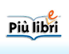 L'Istituto Poligrafico e Zecca dello Stato S.p.A. a