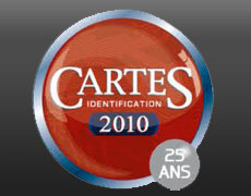 Cartes & Identification