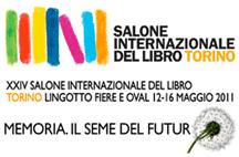 Anche quest'anno l'IPZS sarà presente al 24° Salone del Libro di Torino, dove presenterà la copia della prima Gazzetta Ufficiale della Repubblica.