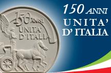 In occasione del 21 aprile 2011, giorno del 2764° anno dalla fondazione della Città di Roma,