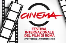 Festival Internazionale del Film di Roma: Ipzs sponsor ufficiale, realizza il Marco Aurelio, statuetta premio assegnata ai vincitori