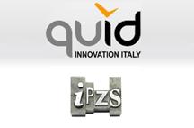 Quid 2011: IPZS protagonista al salone dell'innovazione, tracciabilità e sicurezza