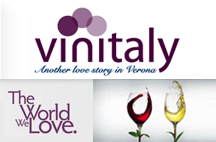 Vinitaly 2012: Ipzs presenta le nuove fascette vini DOC DOCG