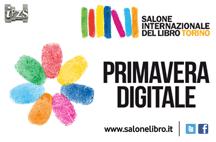 L'IPZS al 25° Salone Internazionale del Libro di Torino
