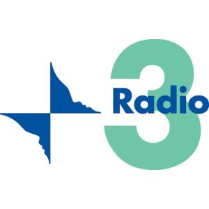 Radio3 - Chiodo Fisso
