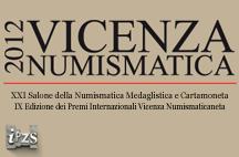 L'Ipzs ancora protagonista alla XXI^ edizione di Vicenza Numismatica