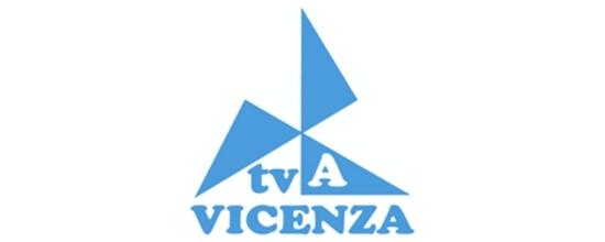 TG TVA Vicenza