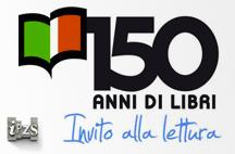 BiblioPride: l'Istituto Poligrafico e Zecca dello Stato presenta il Portale