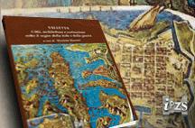 Presentazione volume Valletta