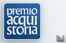 Premio Acqui Storia: l'Ipzs conia la Medaglia-Premio del Presidente della Repubblica