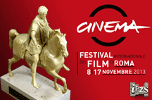 L'IPZS premia le Star del Festival del Cinema di Roma