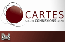 Cartes & Identification 2013: l'Ipzs promuove