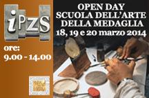 OPEN DAY SAM: l'Istituto Poligrafico e Zecca dello Stato apre le porte agli studenti delle scuole italiane