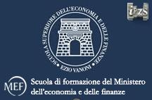 Scuola Formazione Mef: presentazione volume IPZS
