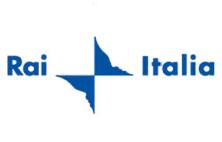Rai Italia - Servizio SAM