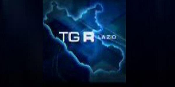 TG3 Lazio - edizione delle 14