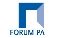 Forum PA Convegno
