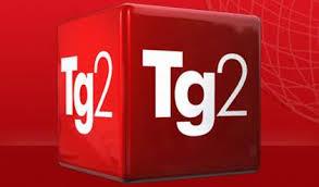 Tg2 - Moneta semestre Ue