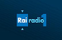 RadioRai1 - Moneta Semestre UE