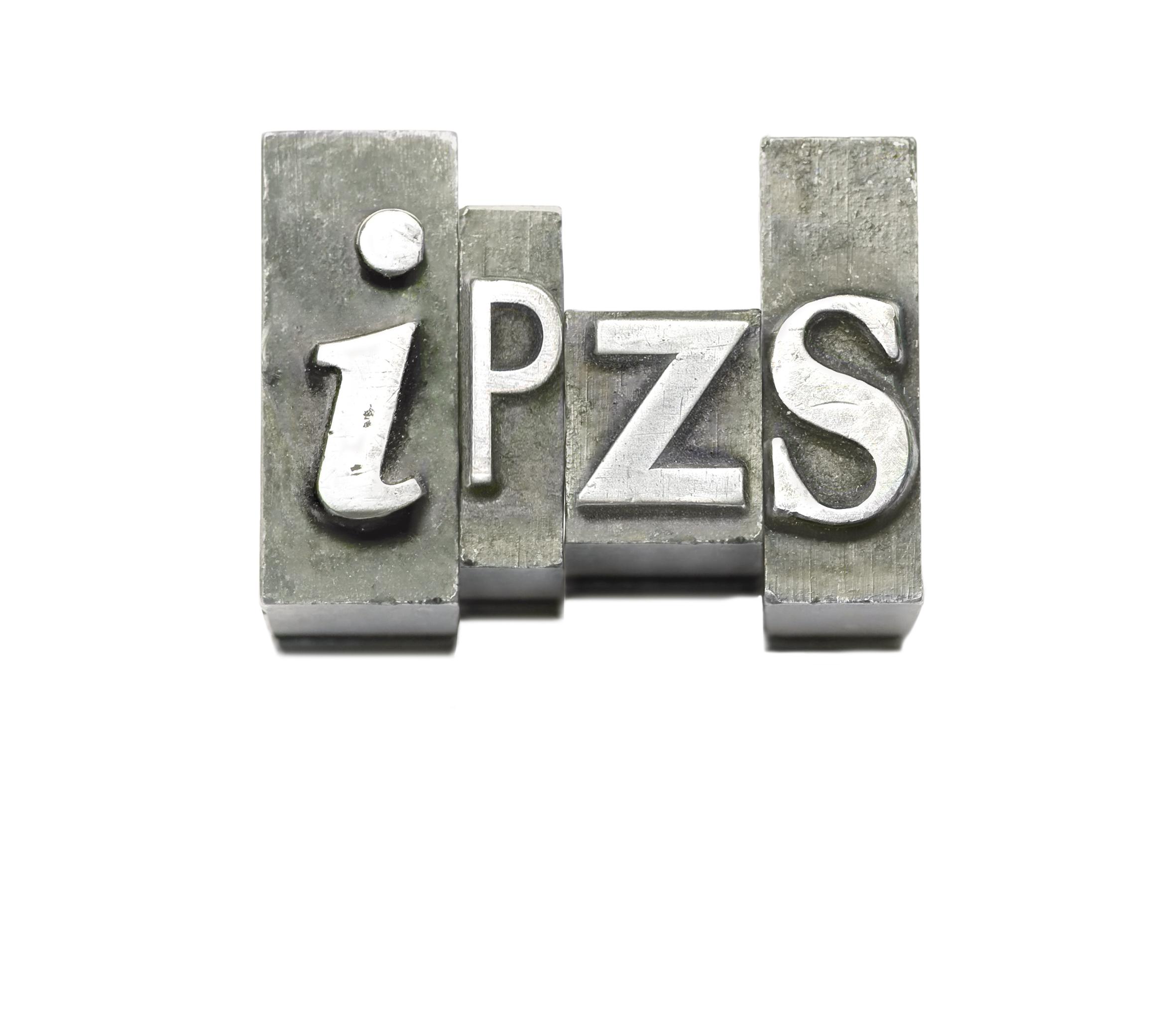 Lotta alla contraffazione: firmato Accordo Quadro collaborazione IPZS e CNR