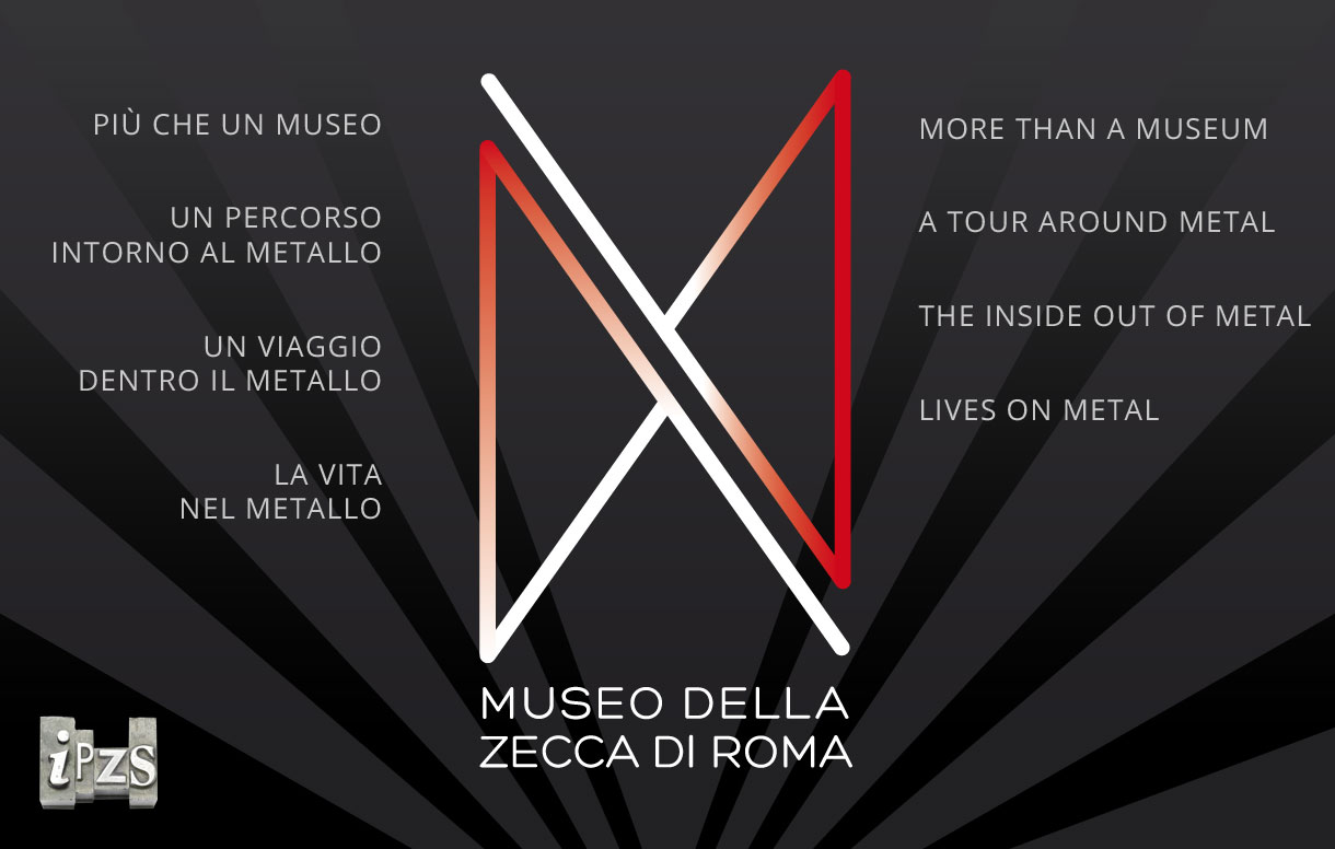 Prende vita il nuovo Museo della Zecca di Roma