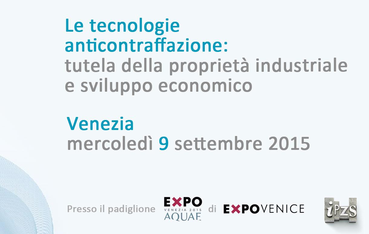 ExpoVenice Int. Quattrociocchi