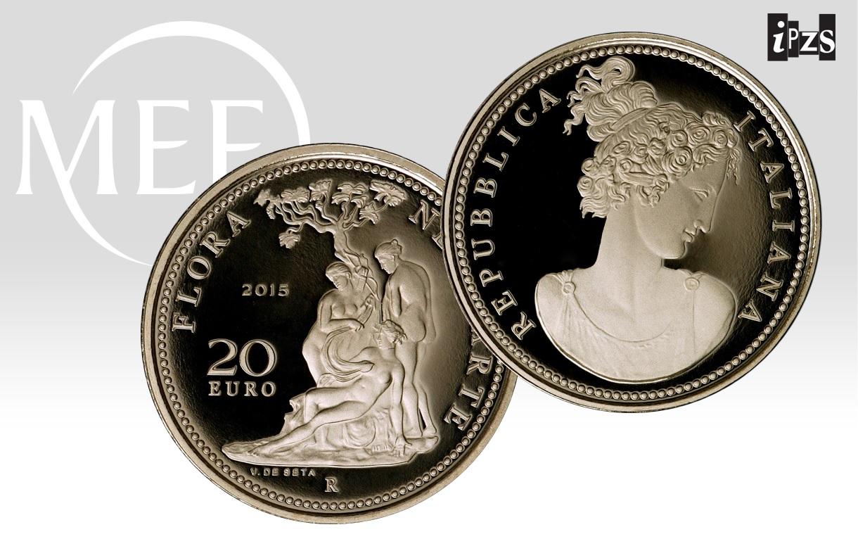 Mosca, Coin Constellation 2016: una medaglia d'oro e due d'argento