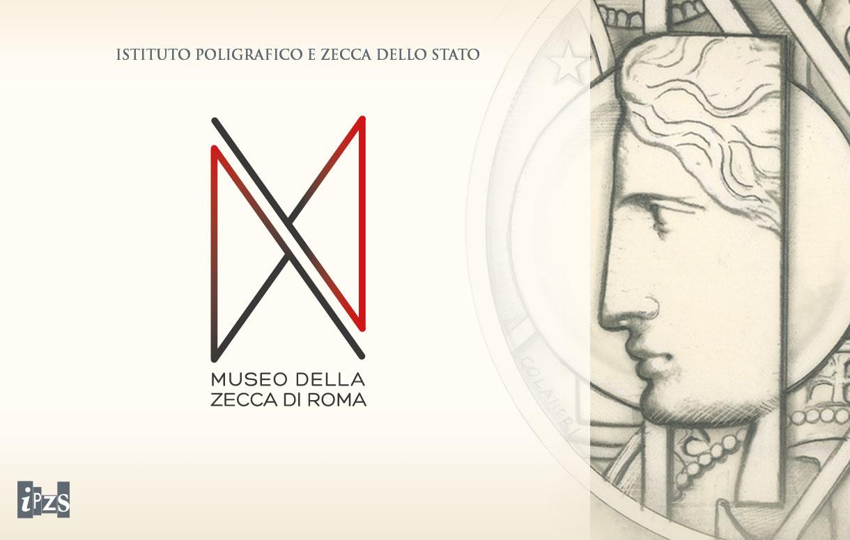 Inaugurazione Museo della Zecca di Roma