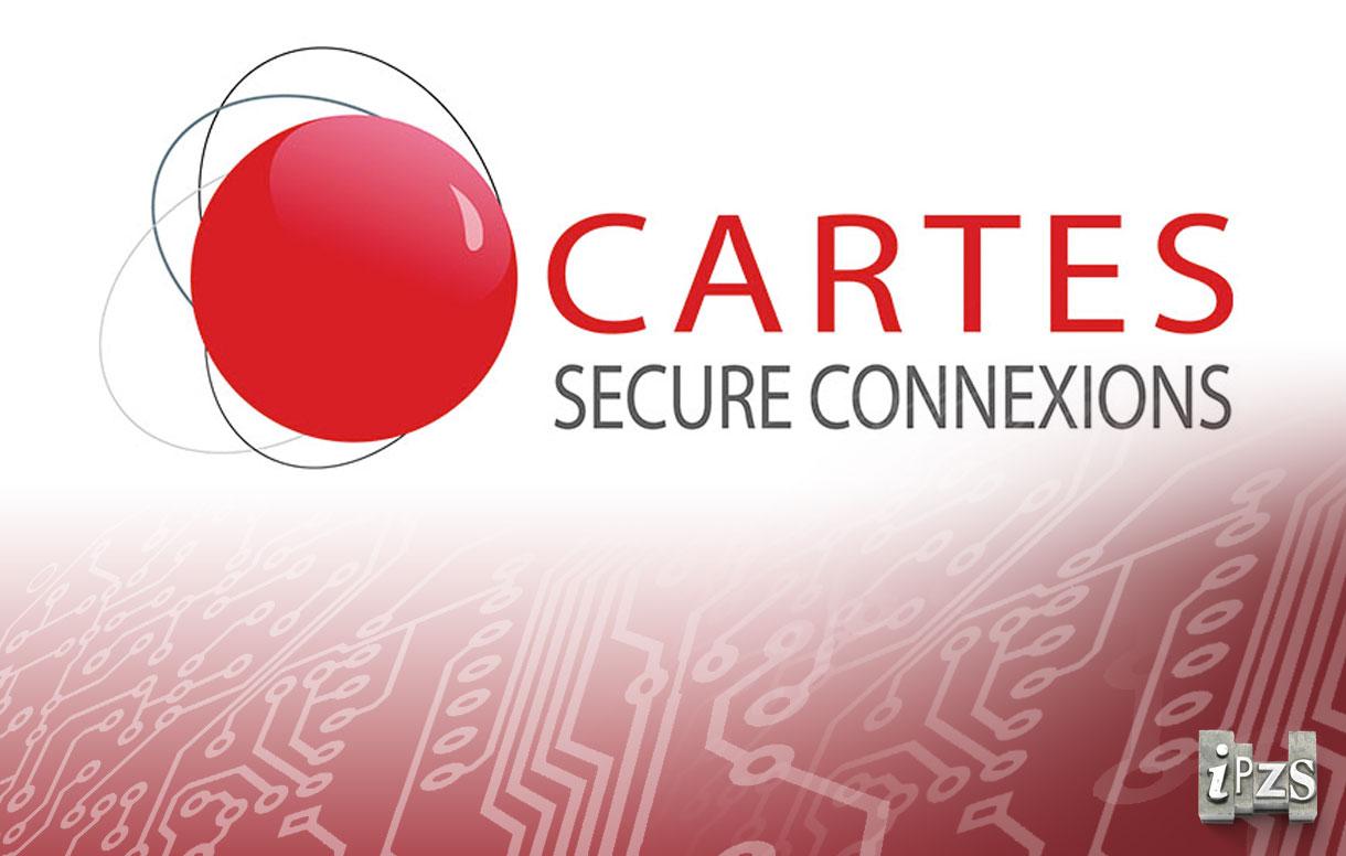 Stampa e sicurezza: a Cannes per Cartes