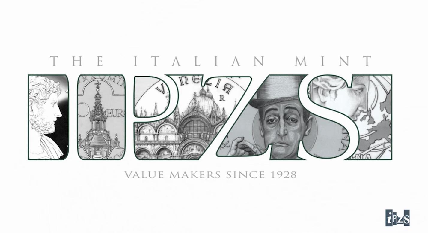 WMF-17: Collezione Numismatica
