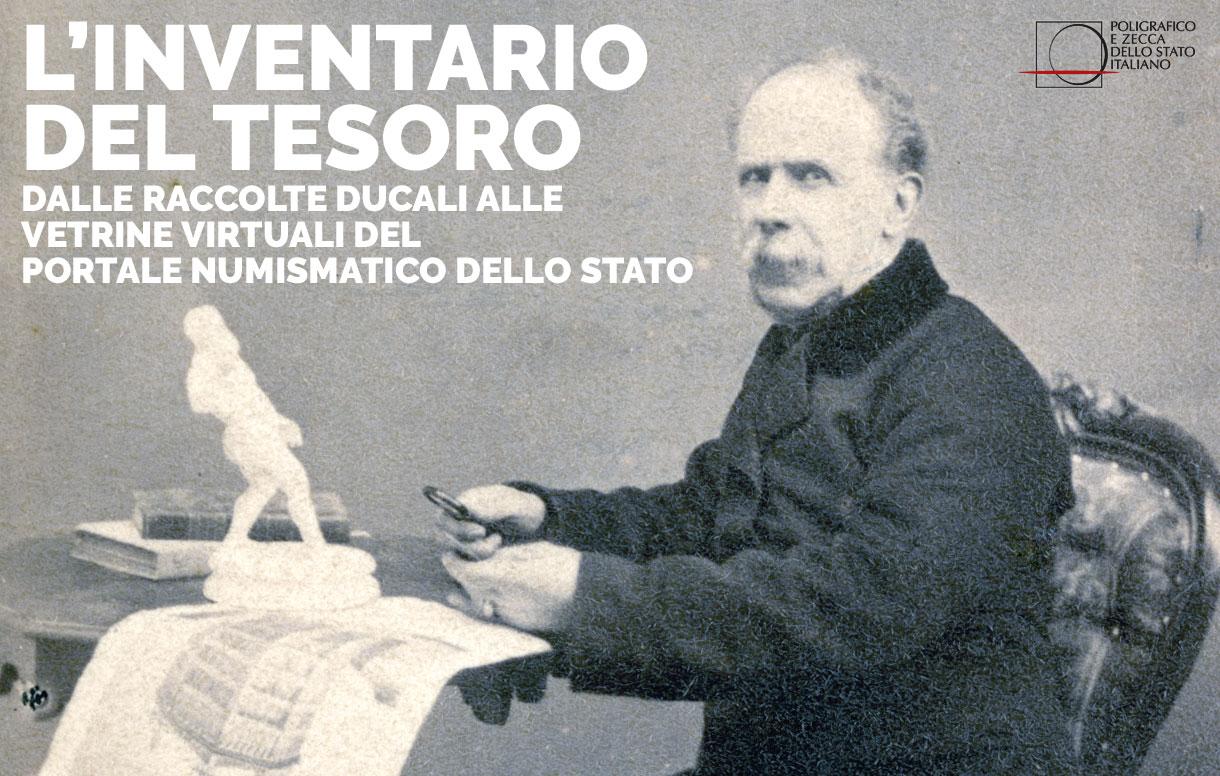 MEDAGLIERI ITALIANI: SISTEMA MUSEALE E IDENTITÀ NAZIONALE