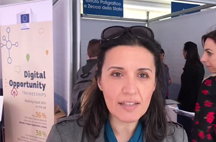 Job Meeting Roma 2018