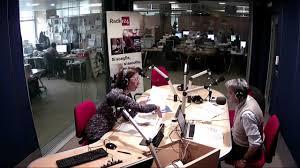 A Radio 24 si parla di CIE