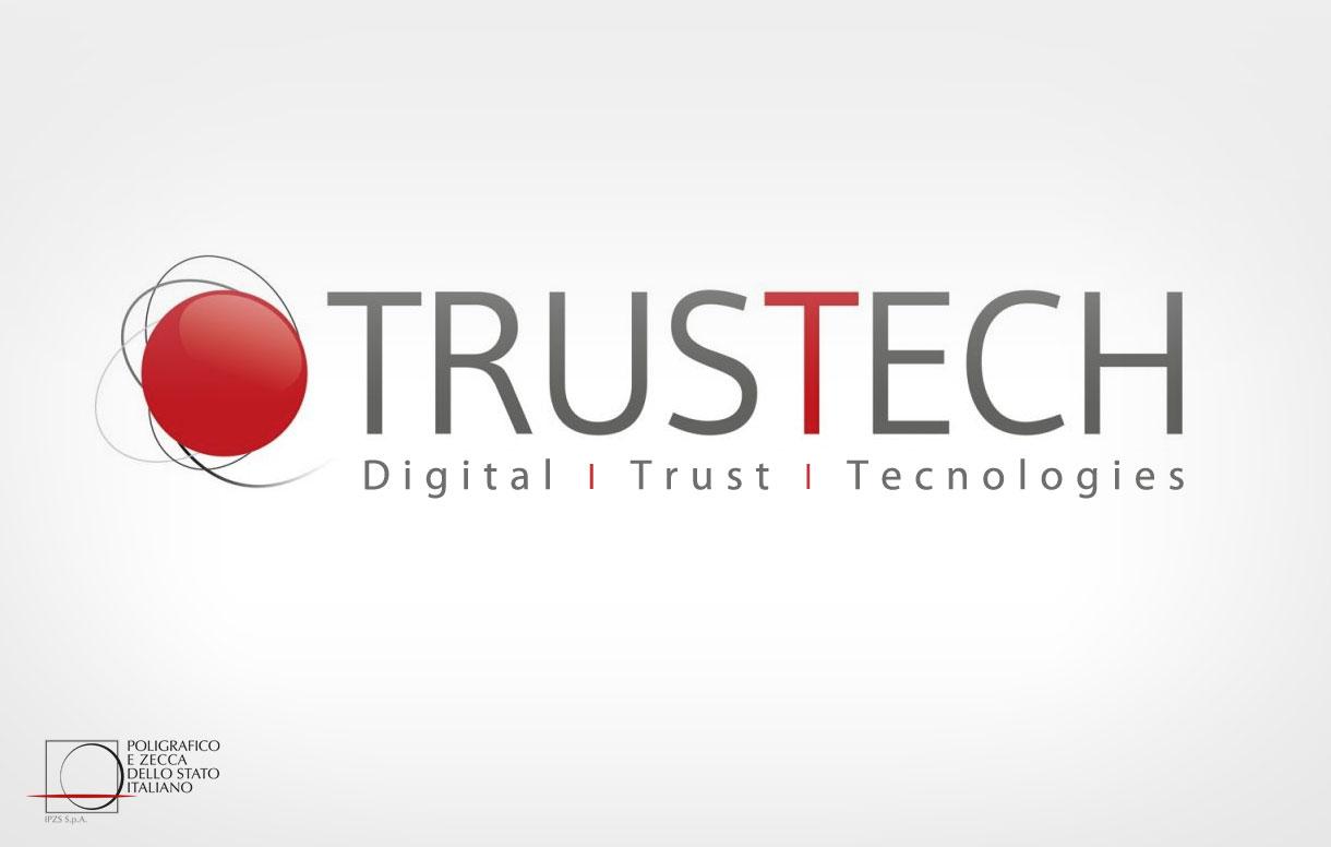 """Sicurezza e """"Tecnologie affidabili"""": il Poligrafico a Cannes per Trustech"""