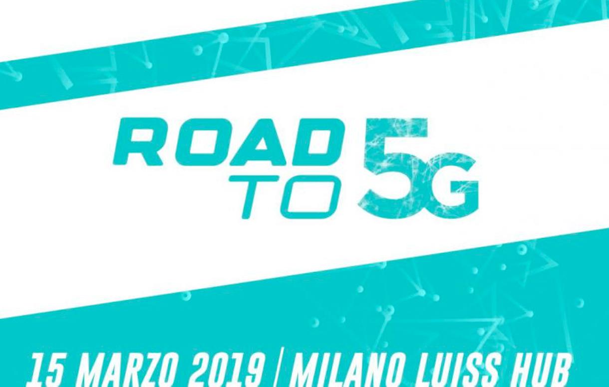 Milano Digital Week: L'innovazione tecnologica a supporto della tracciabilità
