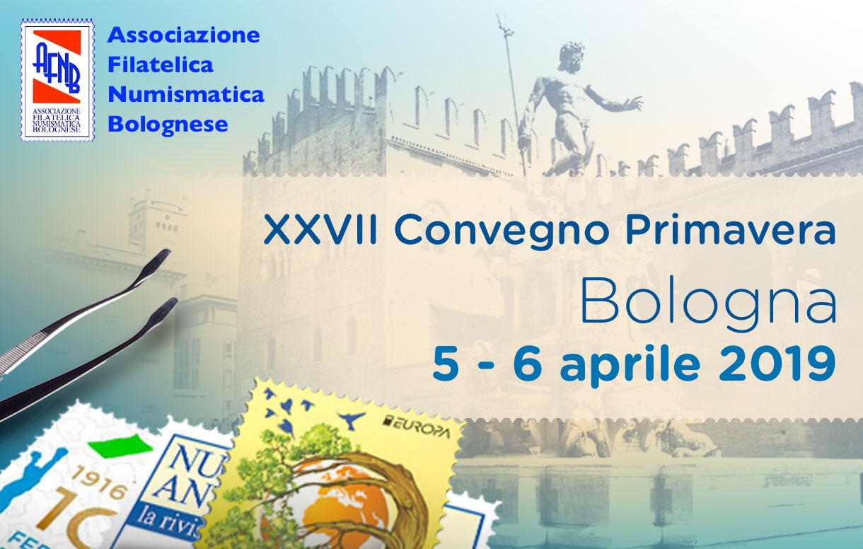 Al Convegno di Primavera di Bologna una preziosa esposizione della nostra collezione numismatica