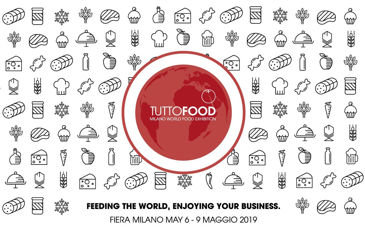 TuttoFood: il Poligrafico protagonista con le nuove tecnologie a tutela della filiera agroalimentare
