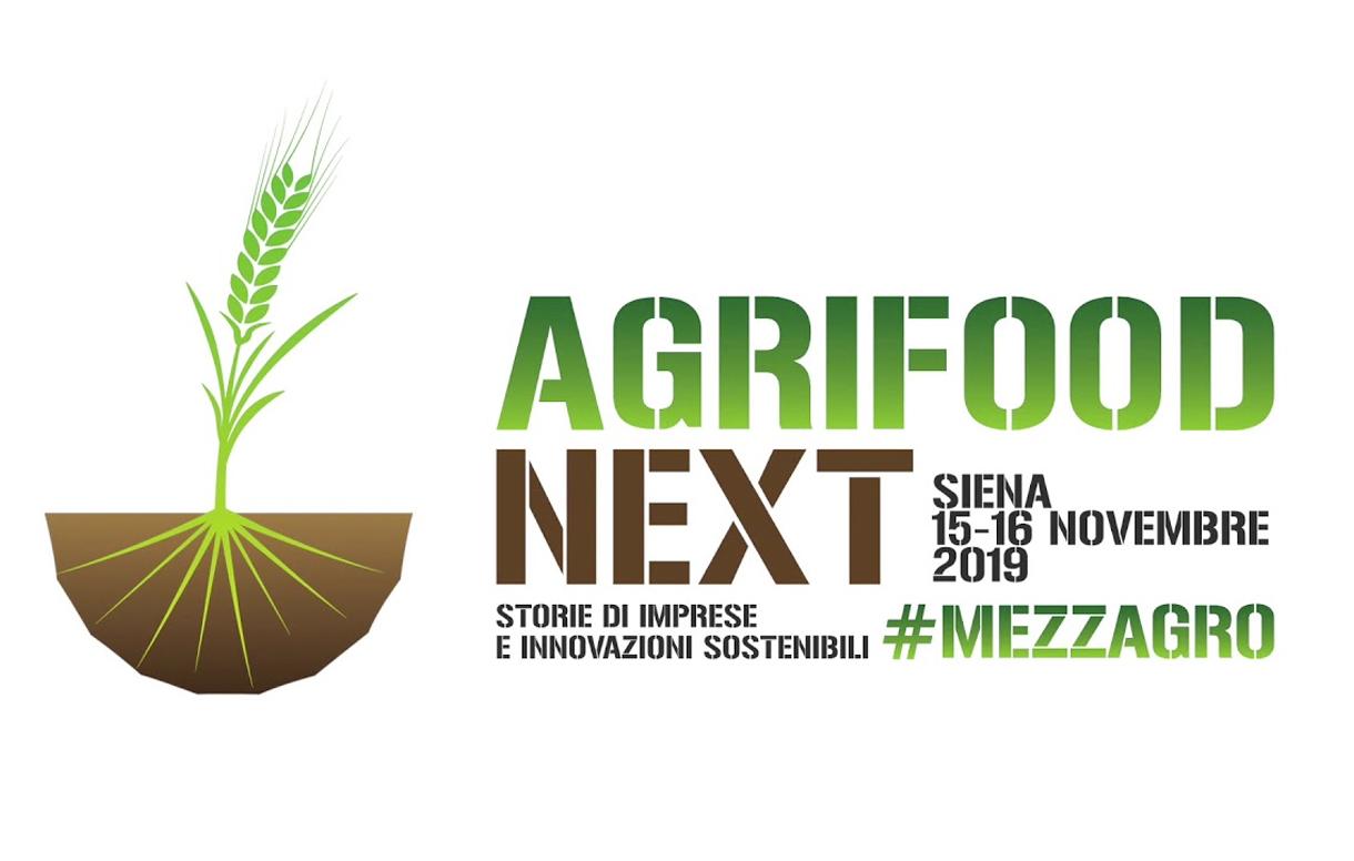 Il Poligrafico ad Agrifood Next con le proprie soluzioni innovative per il food