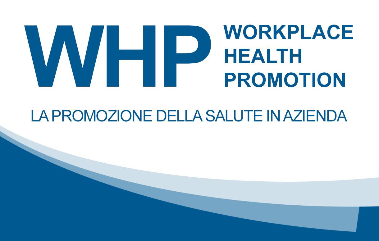Il Poligrafico promuove la salute in azienda