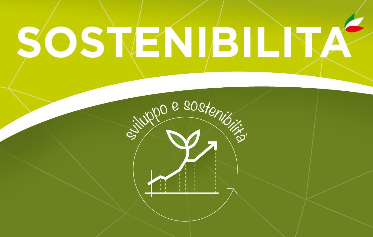 Sicurezza, innovazione, qualità e tutela ambientale: e' online il Bilancio Integrato di Sostenibilità del Poligrafico.