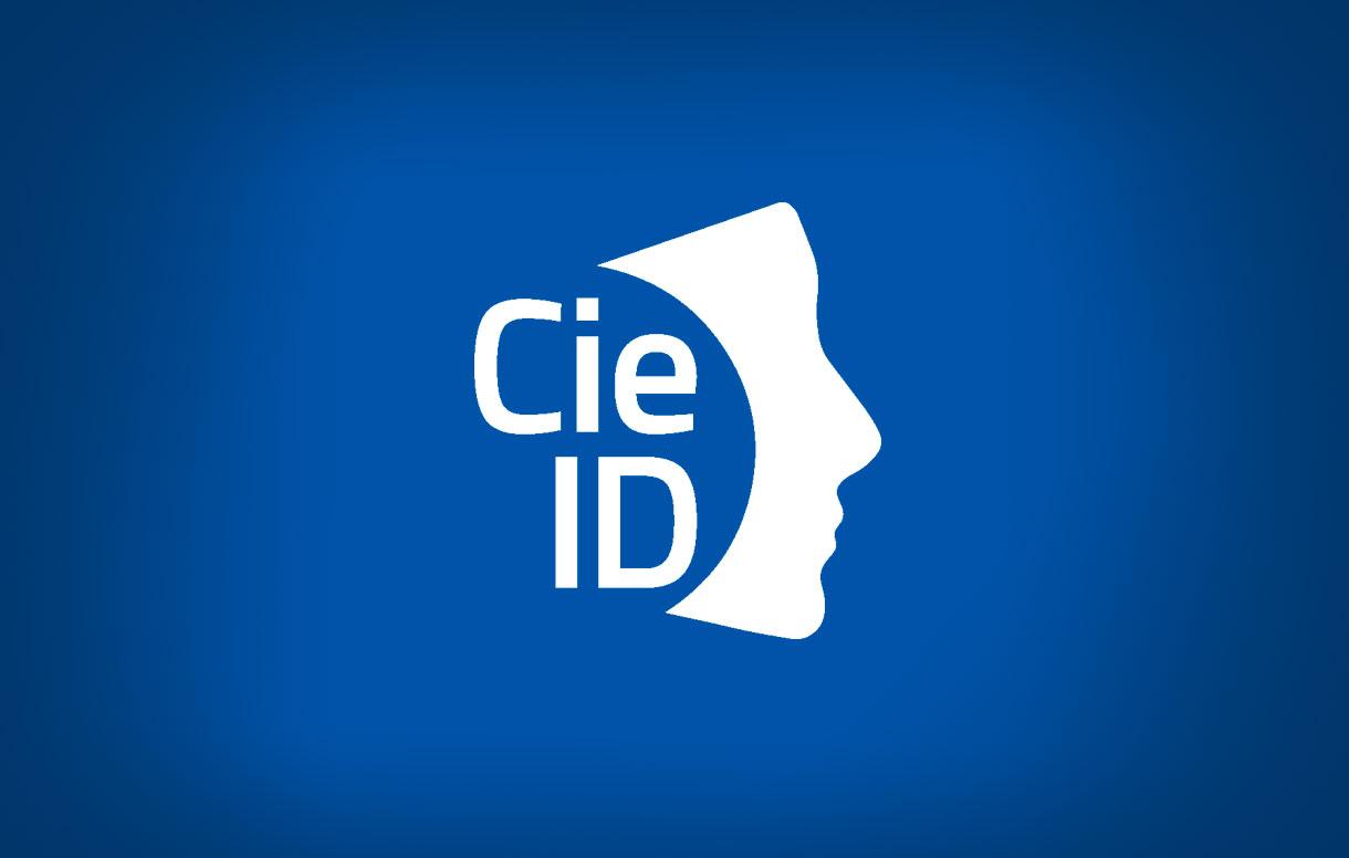 Con la CIE 3.0 guardiamo al futuro e contribuiamo alla trasformazione digitale del Paese
