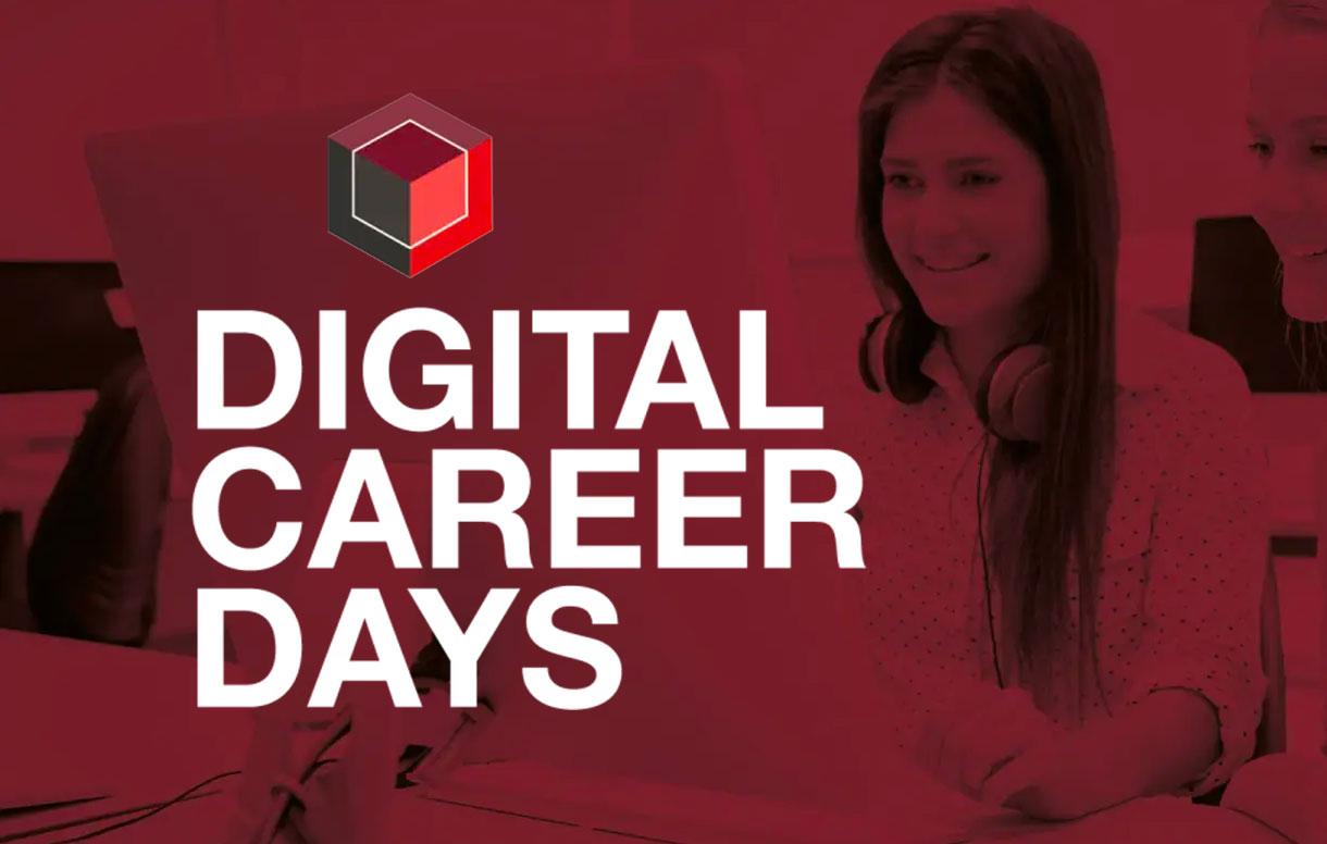 #CareerDays2020 con gli studenti di Ingegneria della Sapienza. Un'edizione interamente digitale