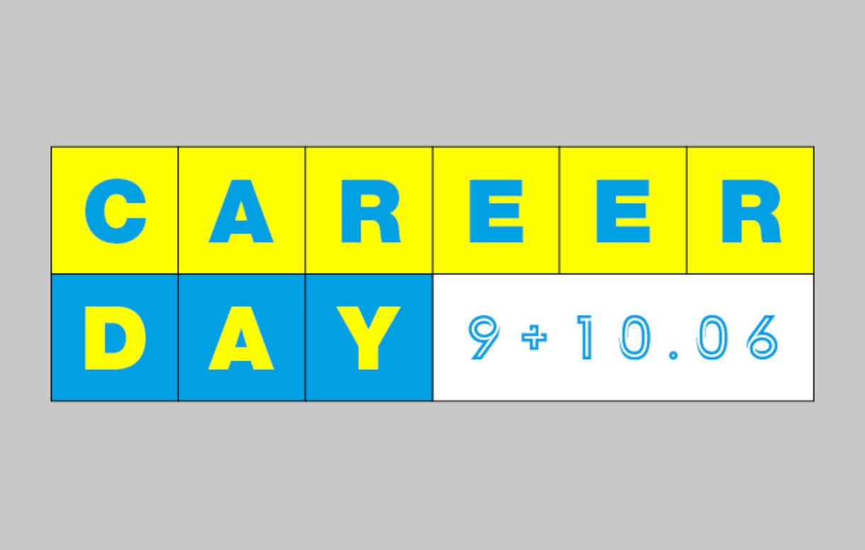 Torna il Career Day del Politecnico di Milano, una giornata online dedicata a studenti e laureati