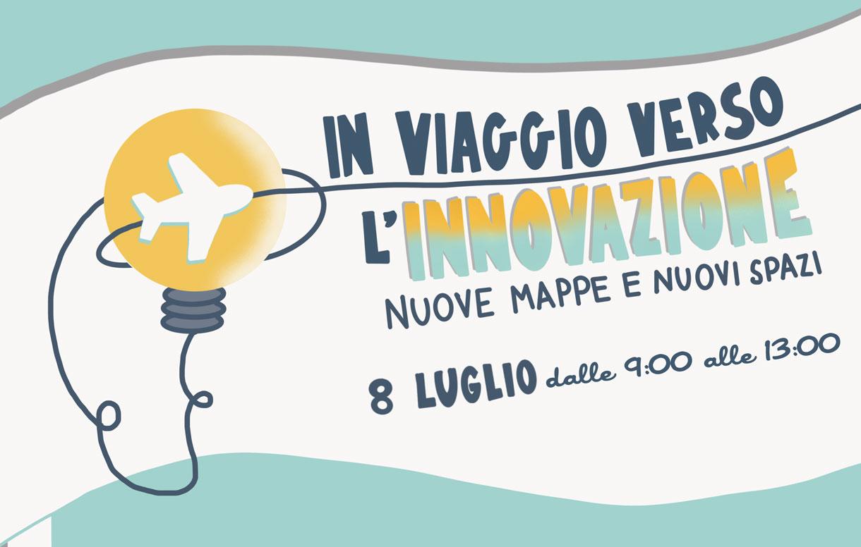 In viaggio verso l'innovazione. Il Poligrafico presenta i dati della sperimentazione del lavoro agile