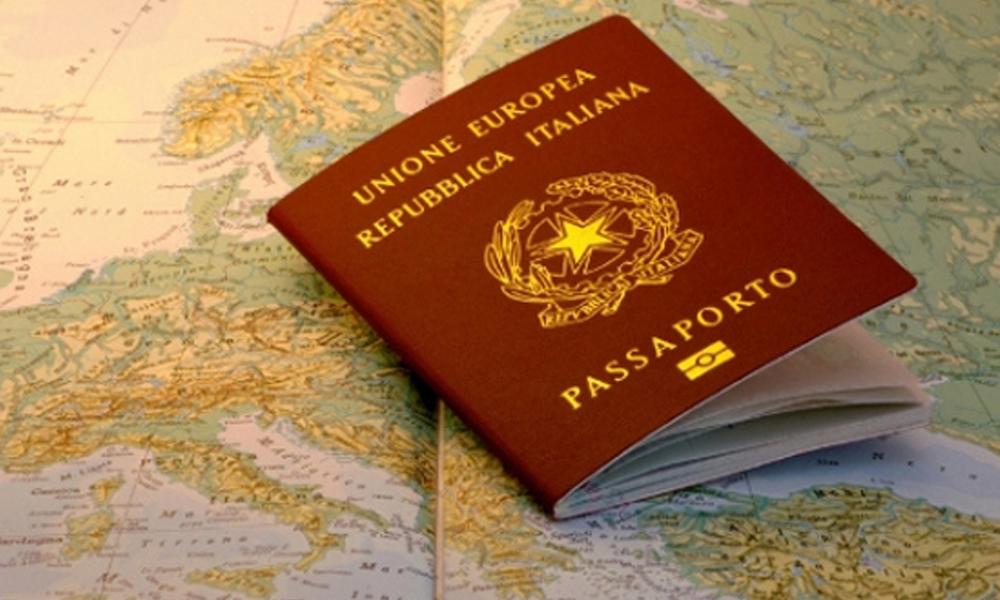 Ufficio Passaporti Roma Nuovo Salario : Polizia di stato questure sul web roma