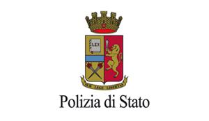 Istituto poligrafico e zecca dello stato portale for Polizia di stato torino permesso di soggiorno